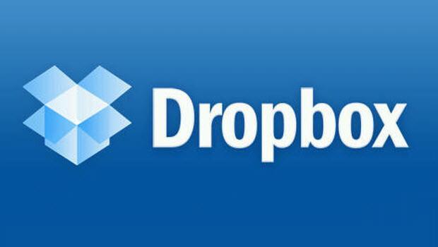 7 milyon Dropbox şifresi çalındı