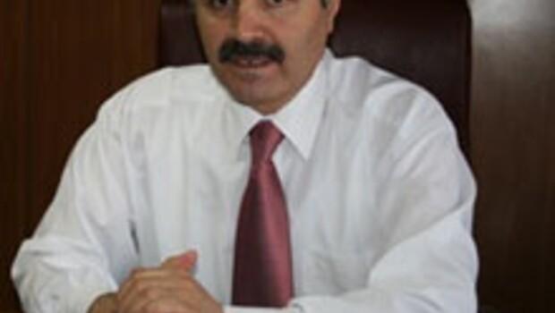 AK Parti Tokat İl Başkanı istifa etti