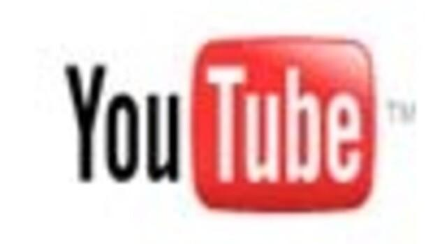 YouTube yasağı kalktı