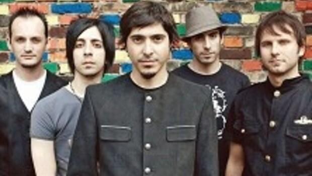 2009'un en iyi 10 yerli albümü