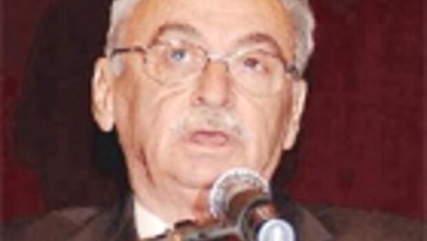 Hürriyet Akdeniz Eki'ne el konulması yasaya aykırı