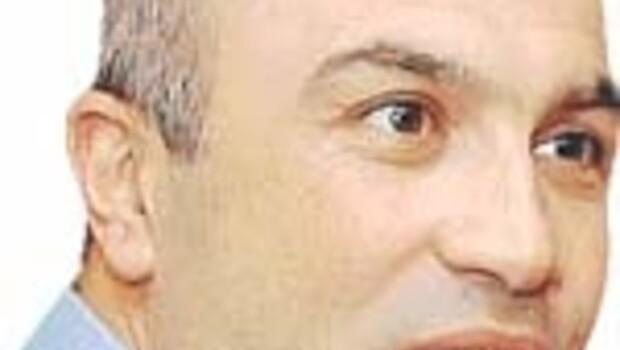 Erdoğan'ın saati 43 bin dolar