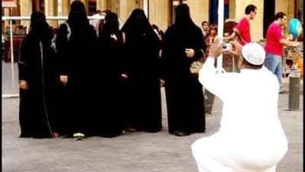 islam-i-intimnaya-blizost