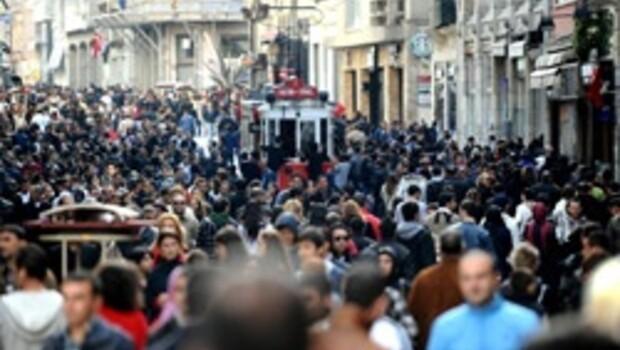 Türkiye'de obez sayısı 20 milyon oldu