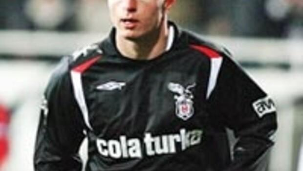 Aydın Karabulut Ankaraspor'da