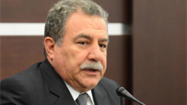 Bakan Güler: Ankara'daki saldırganlar takibimiz altındaydı