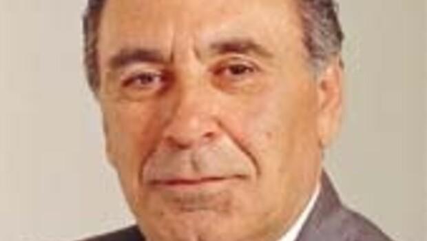 Doğan Türkiye'nin de vergi rekortmeni