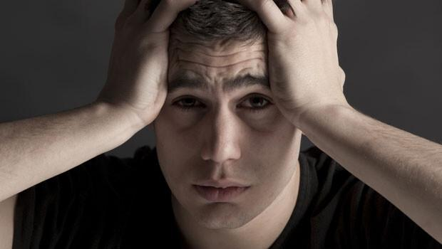 Ülke sorunları gerilim tipi baş ağrısı nedeni