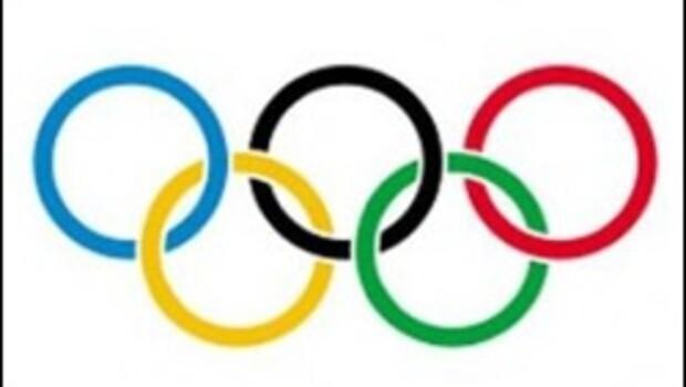 Olimpiyatlar için İstanbul'da 36 tesis kullanılacak
