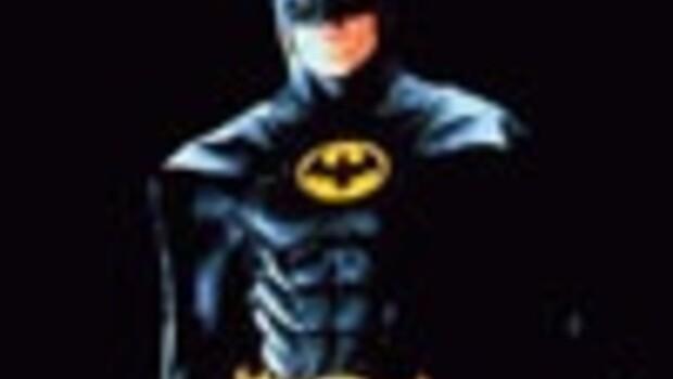Real life Batman faces super test