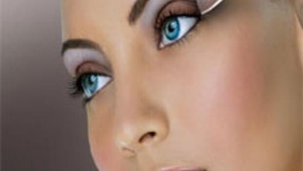 En güzel gözler kimde