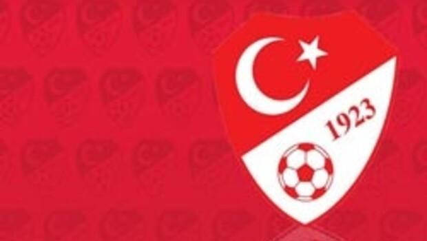 Futbol Federasyonu, 58. maddeyi değiştirdi