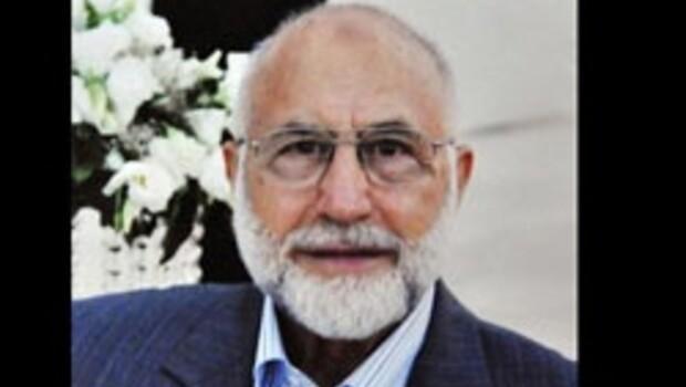 Hacı Mustafa Güllü toprağa verildi