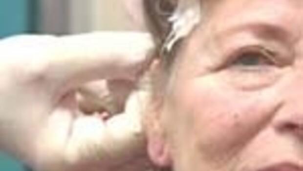 Alzheimer ve Parkinson hastalarına yeni umut
