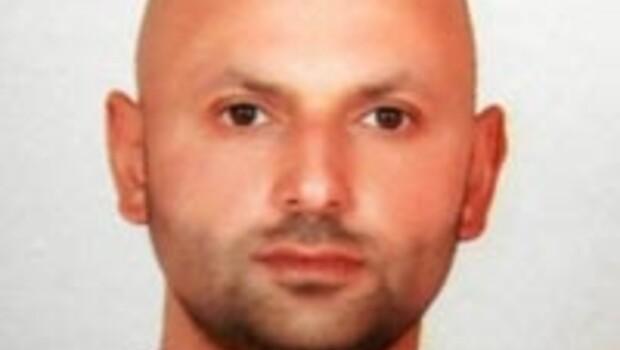 AKP'li Yargıç, savcıya hakaretten tutuklandı