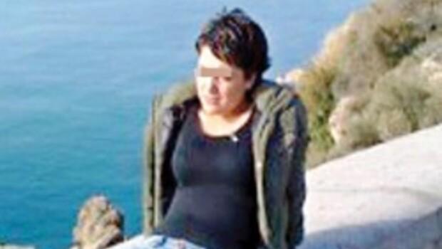 Avukata cinsel saldırının cezası 13.5 yıl hapis
