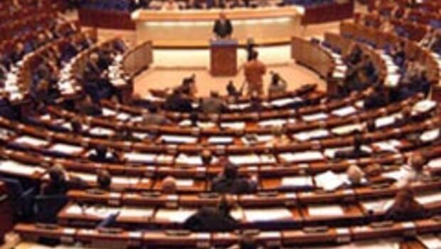 Türkiye Avrupa Konseyi dönem başkanı oluyor