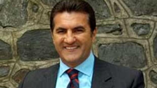 """Şişli Belediye Başkanı Sarıgül'e """"Ayazağa"""" davası"""