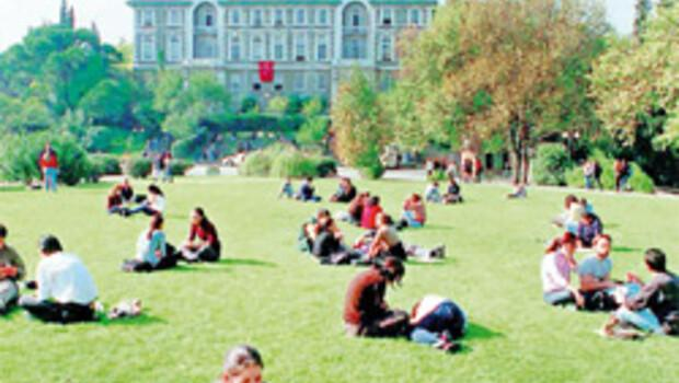 Forex akademisi