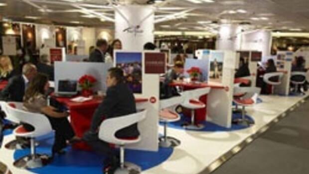 Türkiye, dünyadaki lüks turizm pazarına talip