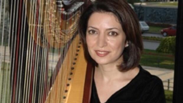 Arp sanatçısı Necipoğlu'nun cenazesine 2,5 yıl sonra ulaşıldı