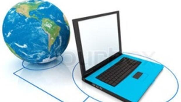 Şehit yakınlarına indirimli internett