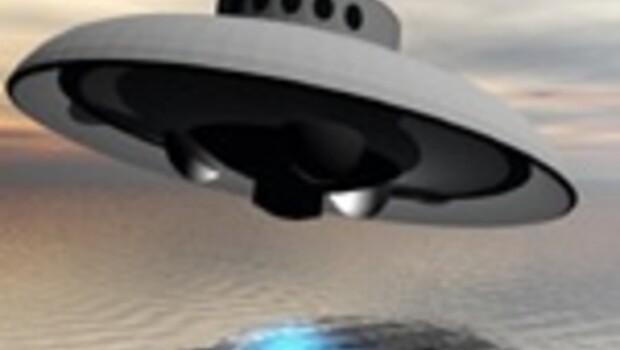Gerçek UFO hikayeleri