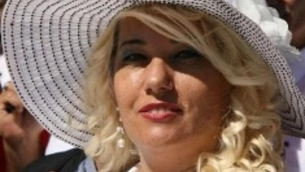 Kastamonu'da Şapka ve Kıyafet İnkılabı