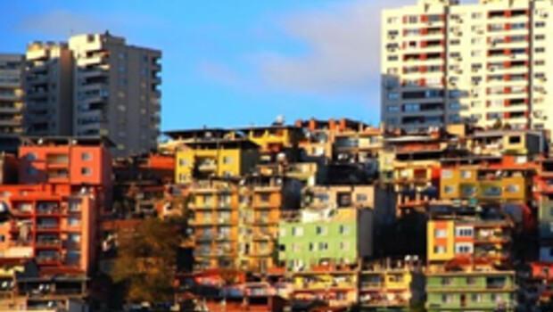 Çevre ve Şehircilik Bakanlığı:Fikirtepe Planları onaylandı
