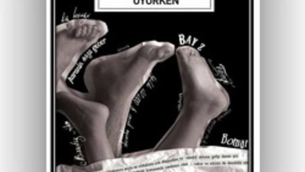 Ölümlüler Uyurken / Kurt Vonnegut