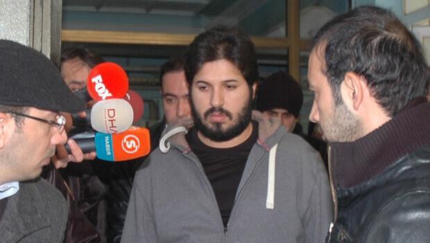 İstanbul'da yolsuzluk ve rüşvet operasyonu