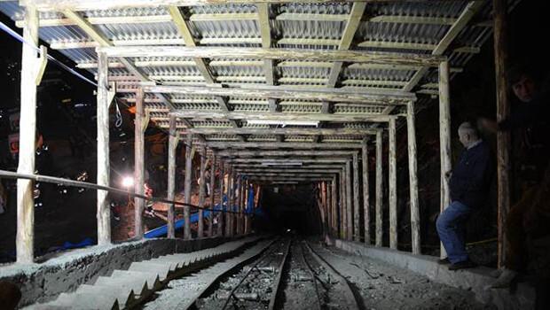 Karaman'daki maden kazasında son gelişmeler