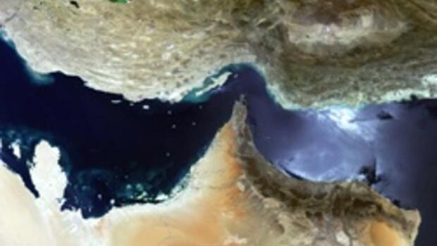 Önemli petrol nakliyat güzergahları