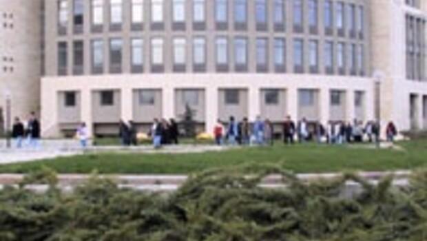 Hangi üniversite kaçıncı sırada