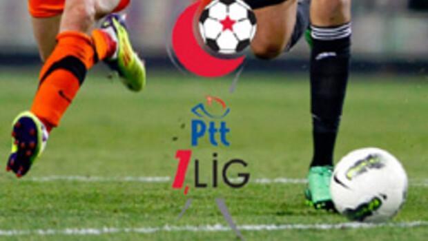 PTT 1. Lig'de 51. sezon heyecanı