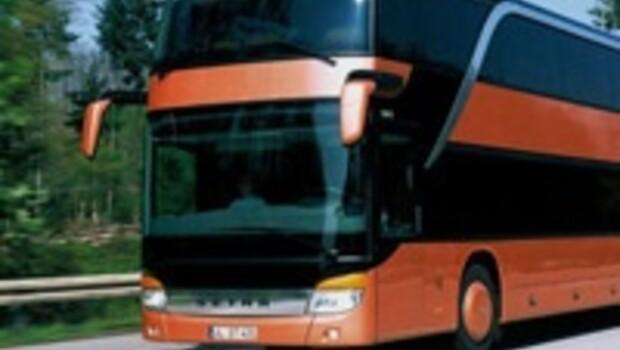 Otobüs firmalarında kampanya yarışları devam ediyor