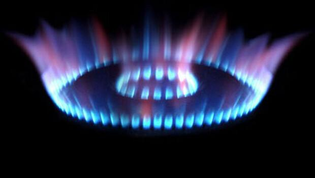Elektrik ve doğalgaza 1 Ekim'den itibaren büyük zam