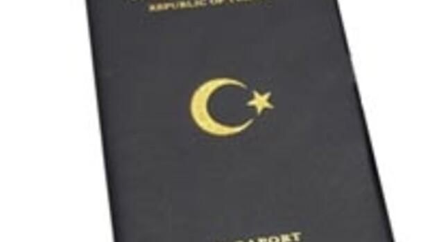 Avrupa'ya vize kimler için kalktı