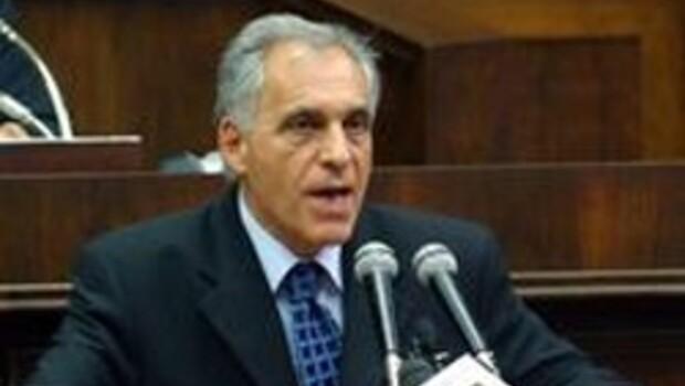 AK Partili Yiğit: Yavuz ismi değişsin