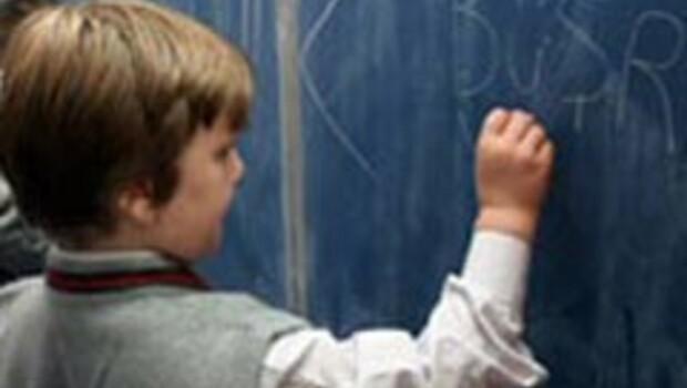 Haftalık ders saatlerine yeni düzenleme
