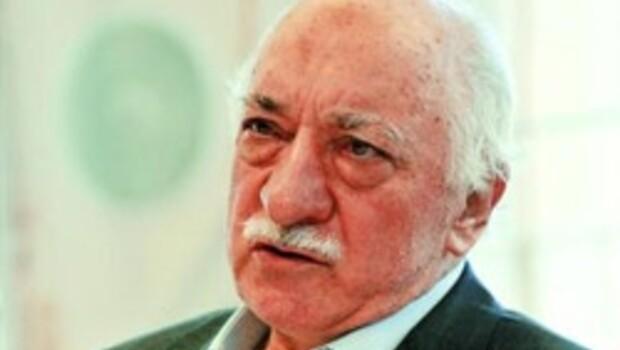 Fethullah Gülen'in kardeş acısı