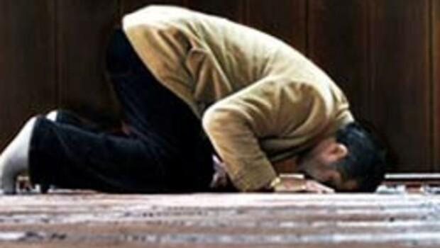 Hollanda'da imam eğitimi sonlandırılıyor
