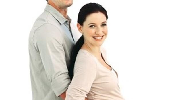 Sperm koçu jel hamilelik şansını artırıyor