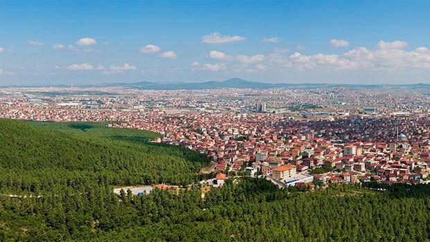 İstanbul'da en ucuz ev burada