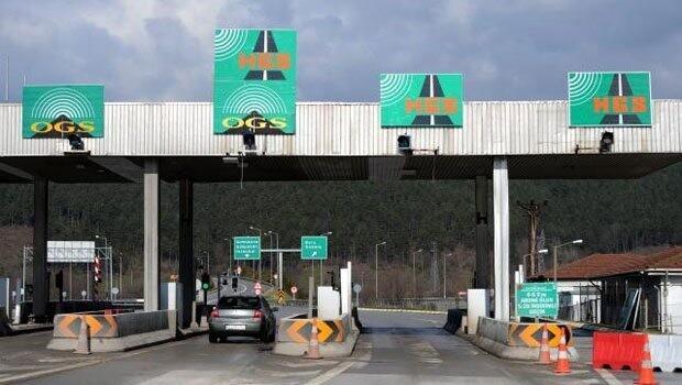 Başbakan Yardımcısı Mehmet Şimşek müjdeyi verdi: Trafik sigortasına 'kusur' indirimi