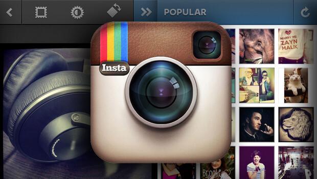 Instagram'da aradığınız kişi veya sayfayı daha kapsamlı görebileceksiniz!