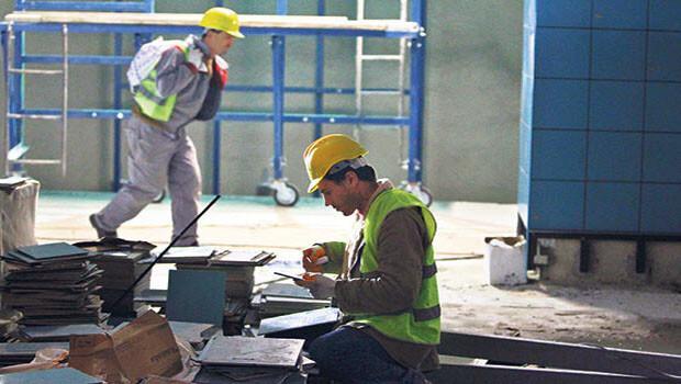 200 bin taşeron işçiye kadro ihtimali gündemde