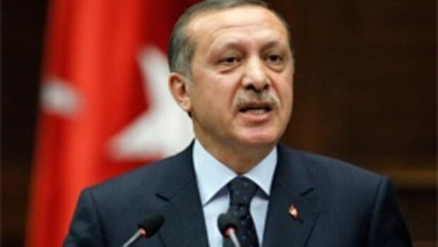 En etkili 10 Müslüman listesinde 2 Türk var