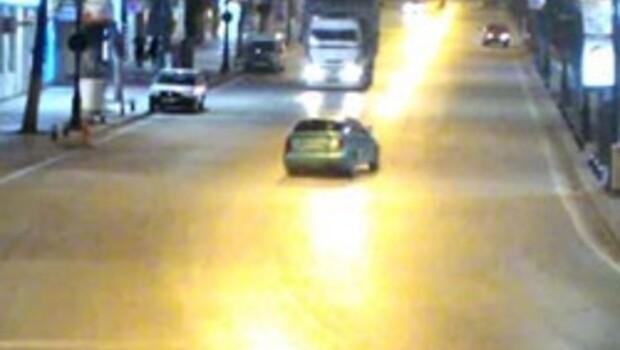 Malatya'da trafik kazası: 3 ölü