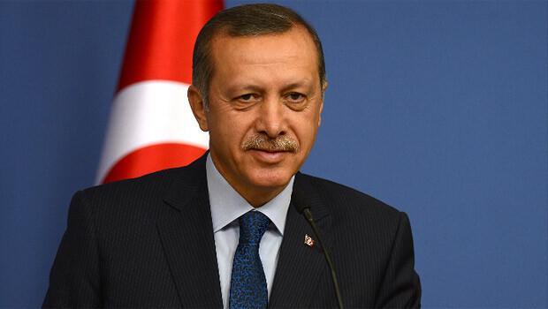 İşte AKP'nin başkan adayları
